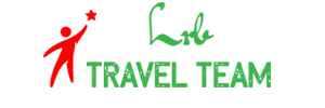Lrb Travel Team | Journey For Your Dream