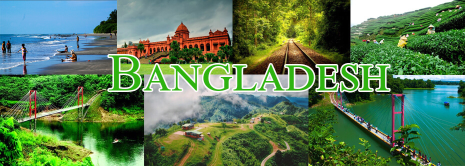 lrb travel team bangladesh