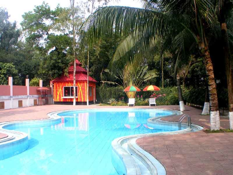 Ananda Park Resort