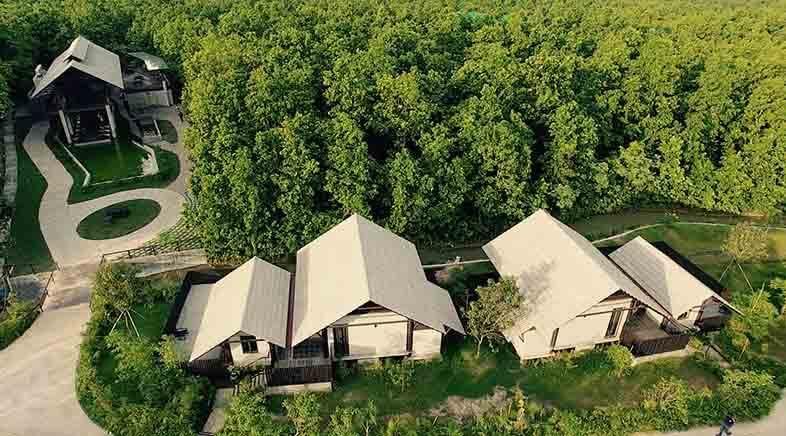 Bhawal Resort And Spa