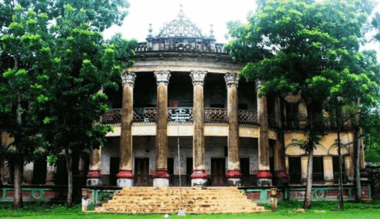 Betila Jamider Bari