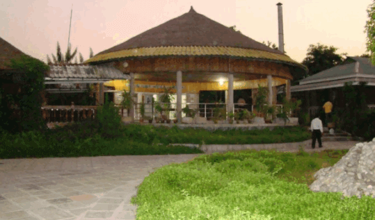 Kazi And Kazi Tea Estate Limited