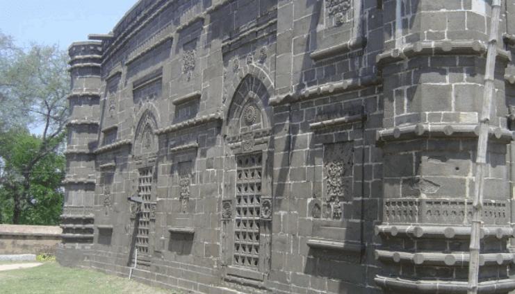 Kusumba Masjid
