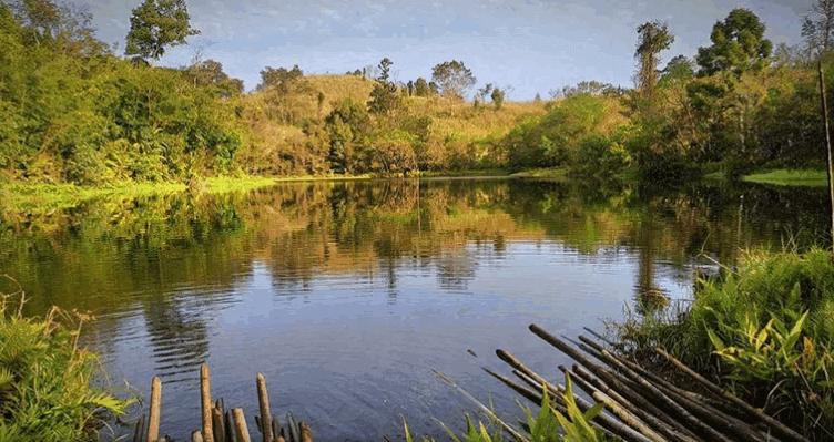 Rilite Lake