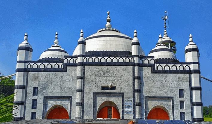 Saheb Bibi Masjid