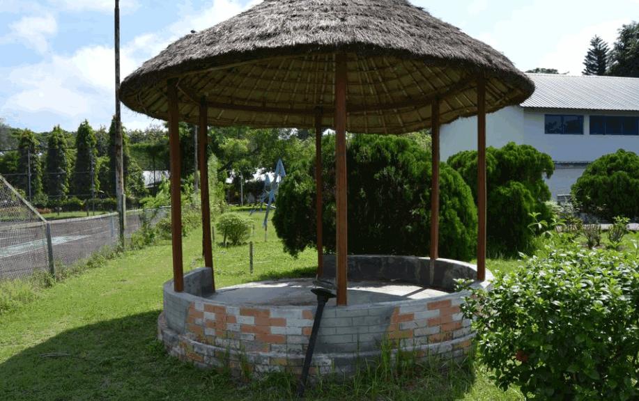 Jamuna Resort