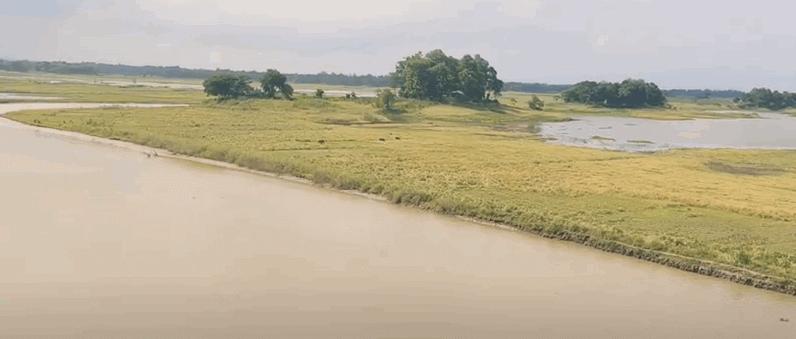 Langadu
