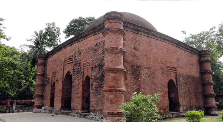 Singair Mosque