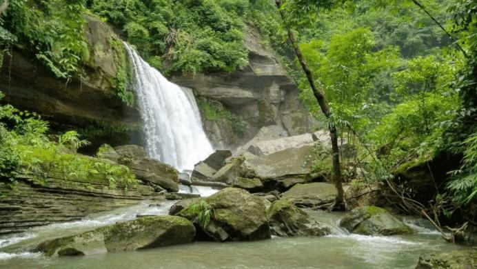 Tinap Saitar
