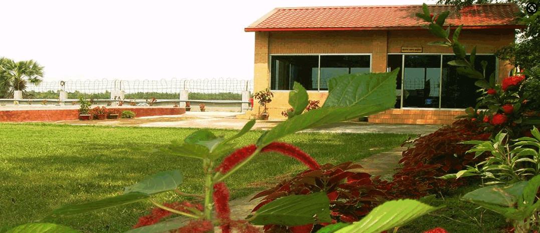 Arshinagar Holiday Resort