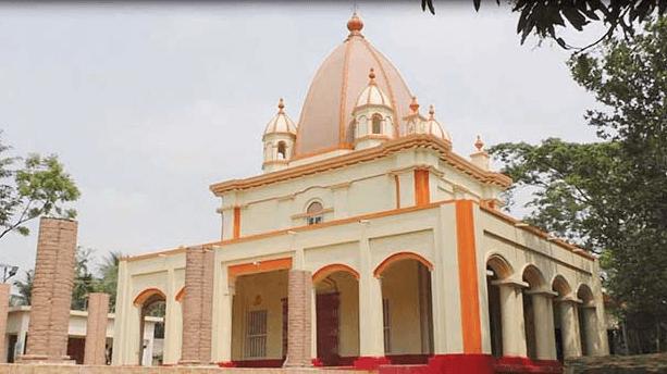 Jessoreshwari Kali Temple