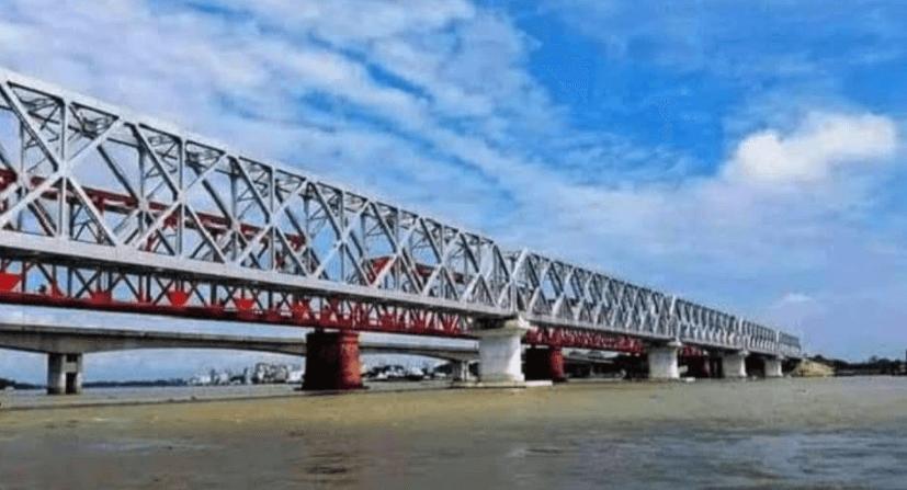 Bhairab Bridge